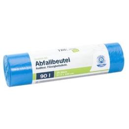 25 TRILine® Müllbeutel 90,0 l 2026092 -