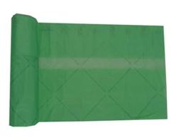 80 Liter Einlegesack für die Biotonne- 20 Stück kompostierbar nach EN 13432 -