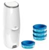 Angelcare Windeleimer Comfort Plus inkl. 4 Kassetten -
