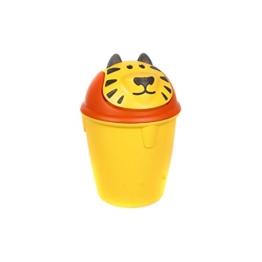 Schwenkeimer Tiger gelb -