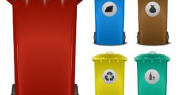 Mülltonnen online bestellen